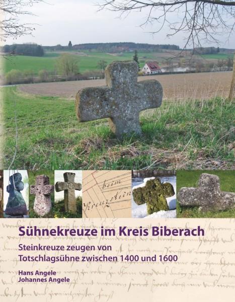 Sühnekreuze im Kreis Biberach