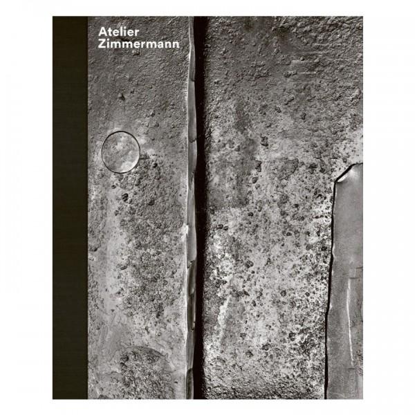 Atelier Zimmermann - Kunstschmiedearbeiten