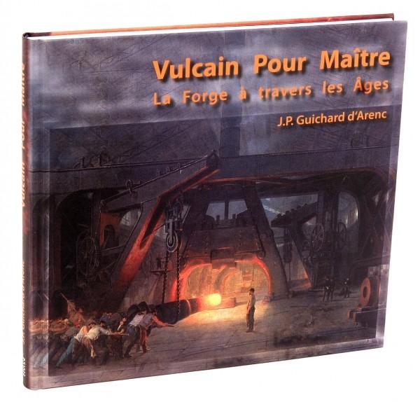 Vulcain Pour Maître