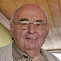 Hans Angele